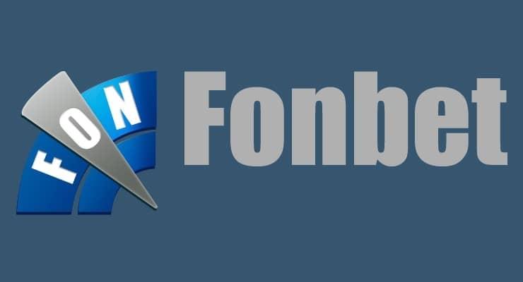 Где на андроид скачать FonBet?