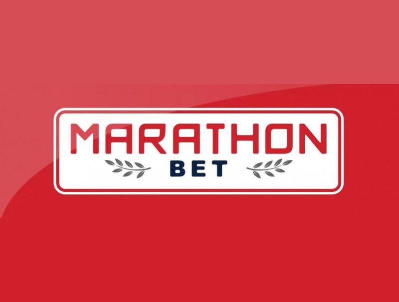 Вход в Marathon: личный кабинет и авторизация