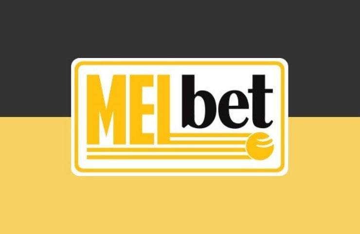 как скачать MelBet в России на ios