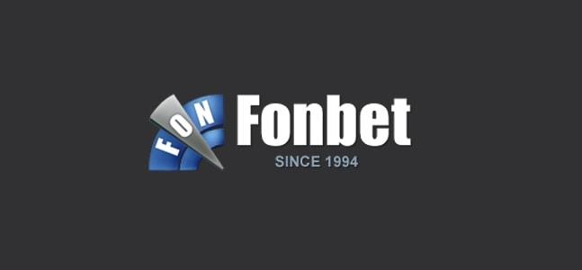 FonBet com mobi