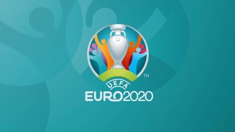 Прогноз на матч Кипр – Сан-Марино – 21.03.2019, 20:00