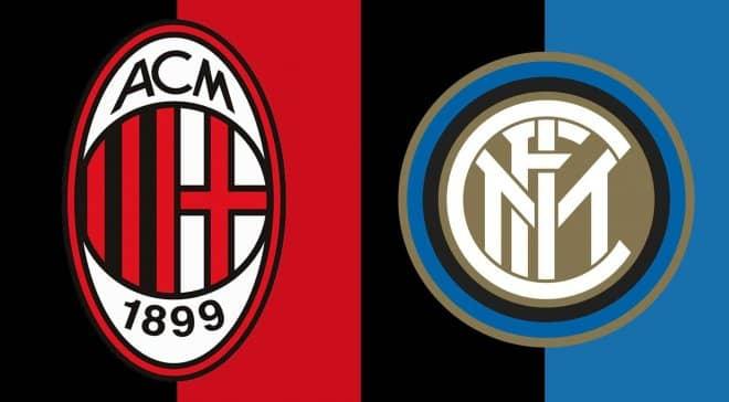 Прогноз на матч Милан - Интер - 17.03.2019, 22:30