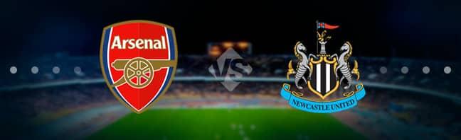 Прогноз на матч Арсенал – Ньюкасл – 01.04.2019, 22:00