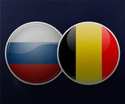 Прогноз на матч Бельгия - Россия - 21.03.2019, 22:45