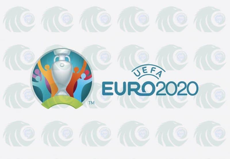 Прогноз на матч Кипр - Бельгия - 24.03.2019, 22:45