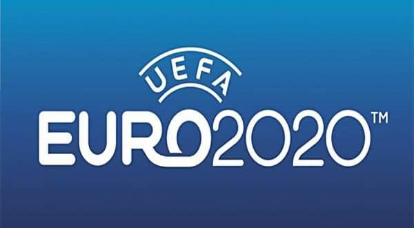 Прогноз на матч Уэльс - Словакия - 24.03.2019, 17:00