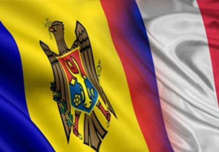 Прогноз на матч Молдова – Франция – 22.03.2019, 22:45