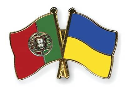 Прогноз на матч Португалия - Украина - 22.03.2019, 22:45