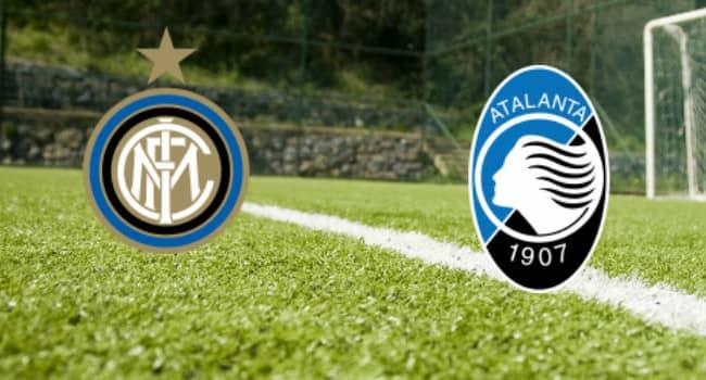Прогноз на матч Интер - Аталанта - 07.04.2019, 19:00