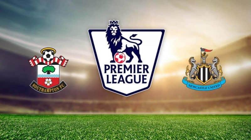 Прогноз на матч Ньюкасл Юнайтед – Саутгемптон – 20.04.2019, 19:30