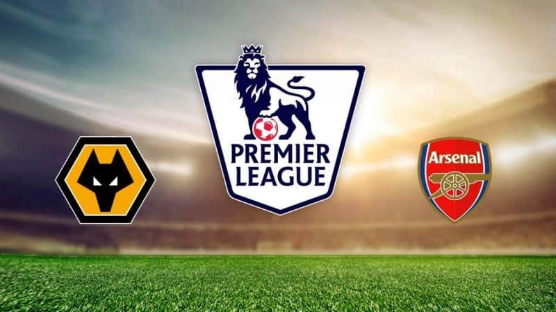 Прогноз на матч Вулверхэмптон - Арсенал - 24.04.2019, 21:45
