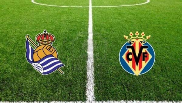 Прогноз на матче Реал Сосьедад - Вильярреал - 25.04.2019, 21:30