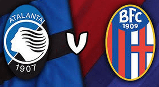 Прогноз на матч Аталанта –Болонья 04.04. 2019, 22:00