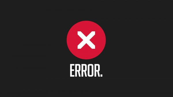 Ошибка 404 Фонбет