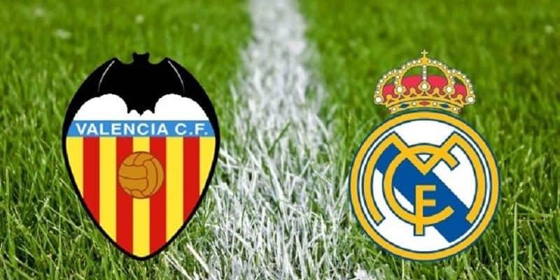 Прогноз на матч Валенсия – Реал Мадрид – 03.04.2019, 22:30
