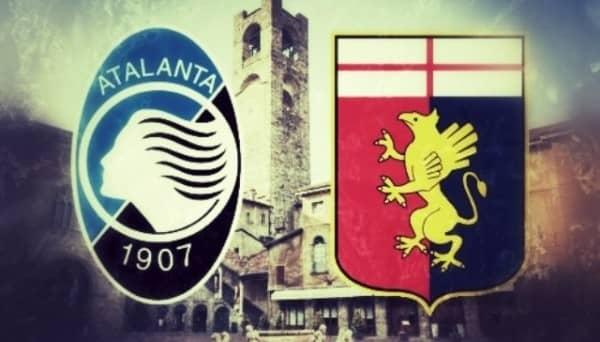 Прогноз на матч Аталанта - Дженоа - 11.05.2019, 16:00