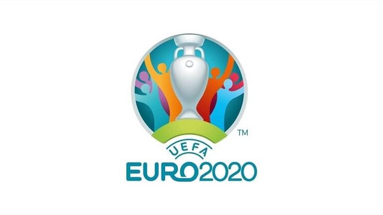Прогноз на матч Грузия – Гибралтар – 07.06.2019, 19:00