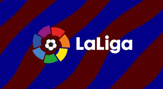 Прогноз на матч Вильярреал - Эйбар - 12.05.2019, 19:30