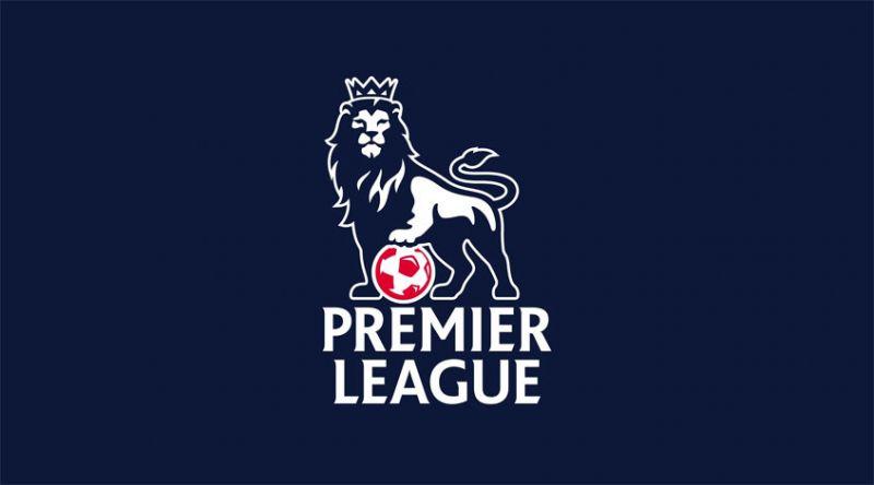 Прогноз на матч Брайтон - Манчестер Сити - 12.05.2019, 17:00
