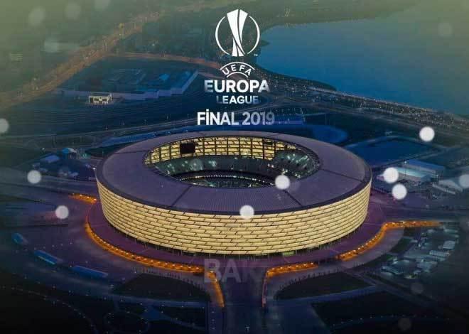 Прогноз на матч Челси – Арсенал – 01.06.2019, 22:00