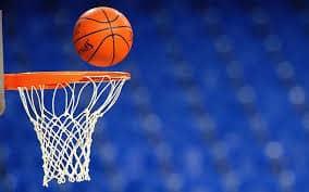 Ставки на баскетбол Фонбет