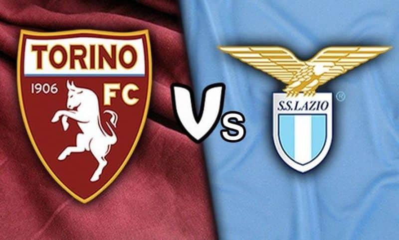 Прогноз на матч Торино - Лацио – 26.05.2019, 16:00
