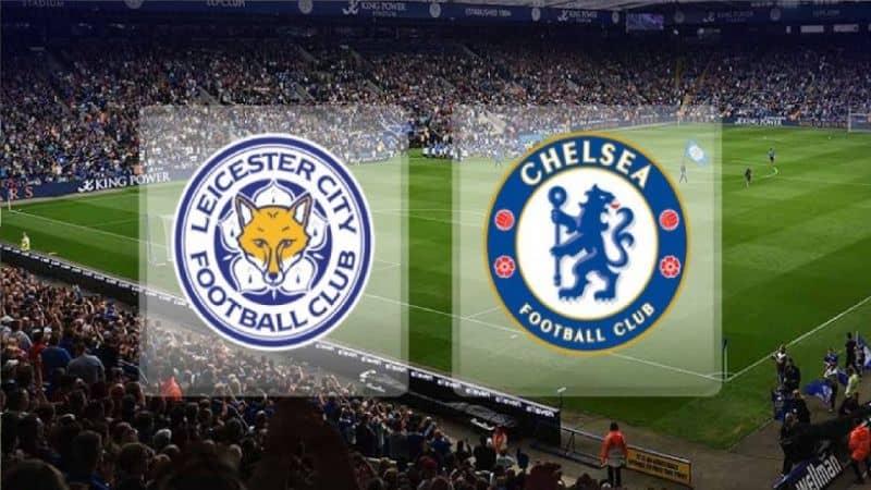 Прогноз на матч Лестер - Челси - 12.05.2019, 17:00