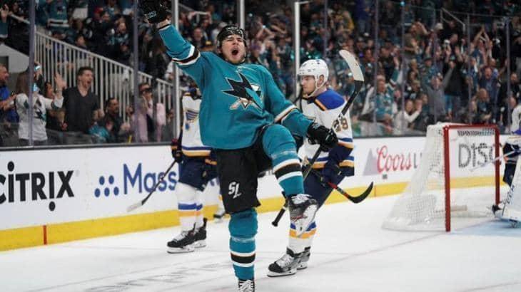 Фонбет ставки на хоккей НХЛ
