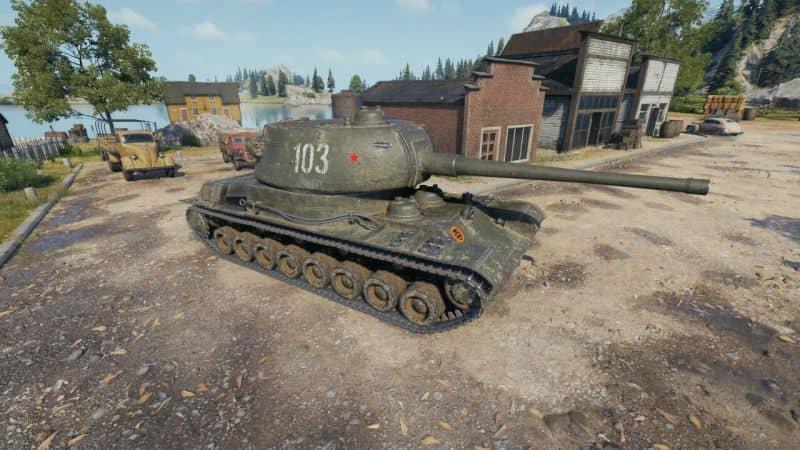 Можно ли делать ставки на Ворлд оф танк в Фонбет?