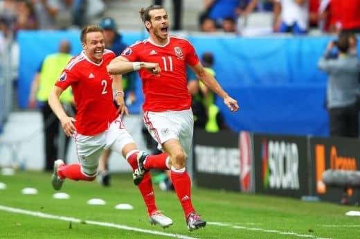 Прогноз на матч Хорватия – Уэльс – 08.06.2019, 16:00