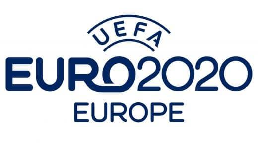 Прогноз на матч Азербайджан - Венгрия – 08.06.2019, 19:00