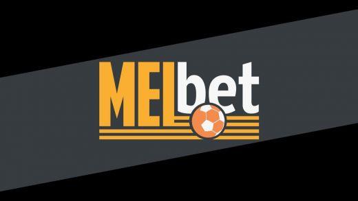 Условия ставок в МелБет.ру