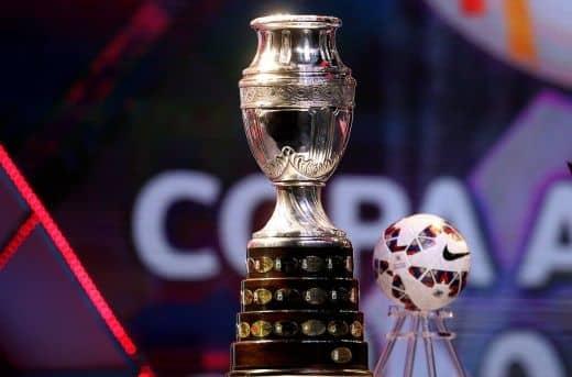 Прогноз на матч Боливия – Венесуэла – 22.06.2019, 22:00