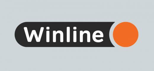 Отзывы о Винлайн.ком