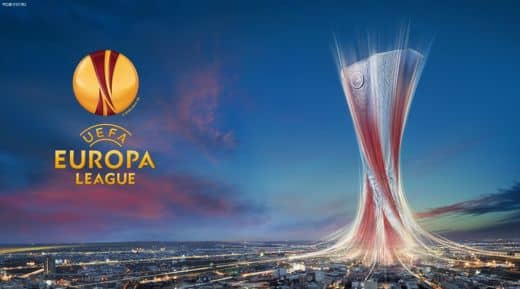 Прогноз на матч АЕК Ларнака – Левски, 25.07.2019, 18:30