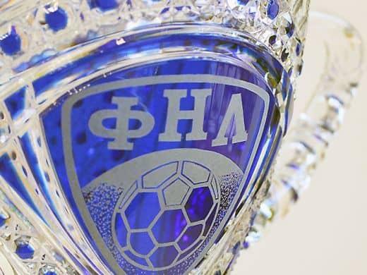 Прогноз на матч - Краснодар 2 – Текстильщик, 24.07.2019, 17:00