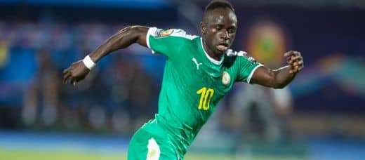 Прогноз на матч Сенегал – Алжир, 19.07.2019, 22:00