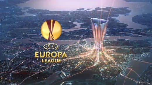 Прогноз на матч Габала - Динамо Тбилиси, 25.07.2019, 18:00