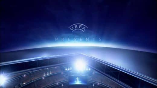 Прогноз на матч Калью – Селтик, 30.07.2019, 20:00