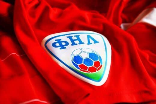 Прогноз на матч Армавир – Нефтехимик 20.07.2019, 19:00
