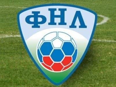 Прогноз на матч СКА-Хабаровск – Торпедо Москва – 20.07.2019, 11:00