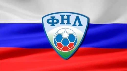 Прогноз на матч - Химки – Енисей, 24.07.2019, 19:00