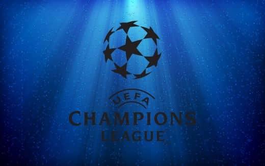 Прогноз на матч Сабуртало Тбилиси - Шериф - 16.07.2019, 20:30