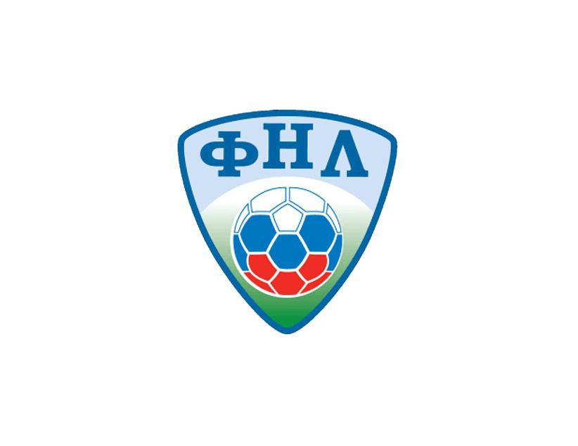 Прогноз на матч Ротор – Химки, 28.07.2019, 18:00
