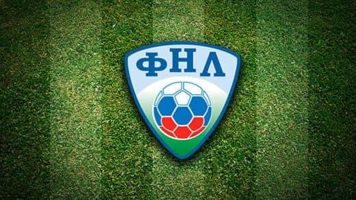 Прогноз на матч Мордовия – Спартак Москва-2 – 20.07.2019, 17:00