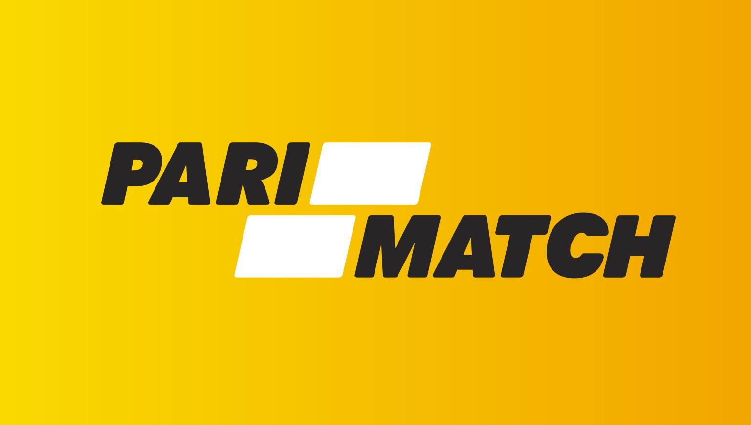 Как удалить Parimatch?
