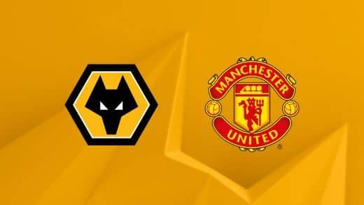 Прогноз на матч Вулверхэмптон – Манчестер Юнайтед – 19.08.2019, 22:00