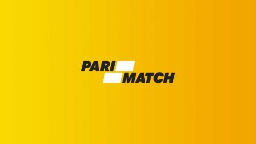 Ставки на виртуальный футбол Париматч
