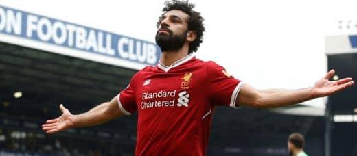 Прогноз на матч Ливерпуль – Арсенал – 24.08.2019, 19:30