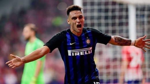 Прогноз на матч Кальяри – Интер – 01.09.2019, 21:45